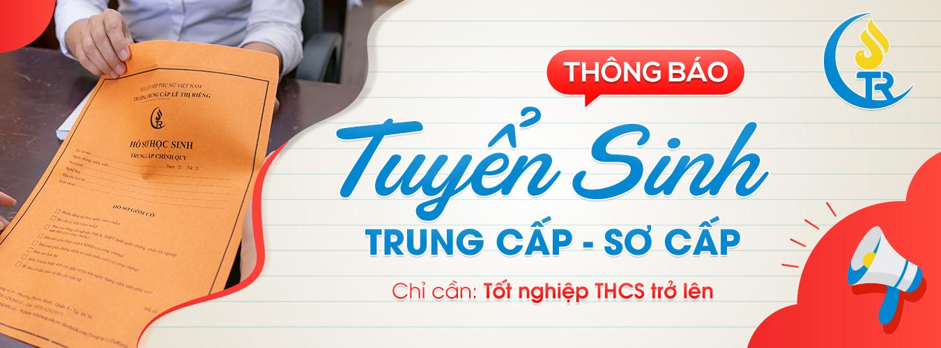 1350x500px-thong-bao-tuyen-sinh-trung-cap-so-cap-chi-can-tot-nghiep-thcs-tro-len